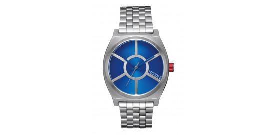 Montre Time Teller R2-D2