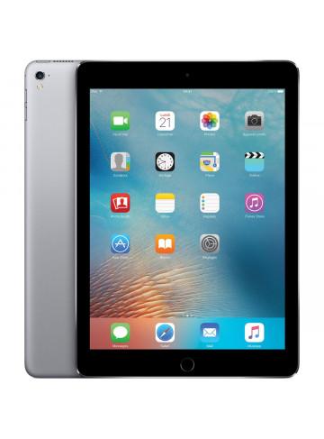 Apple Ipad Pro 9,7 pouces Wifi 32Go Gris sidéral