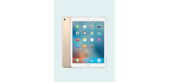Apple Ipad Pro 9,7 pouces Wifi 32Go Or