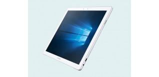 Samsung Galaxy Tab Pro S 12 pouces 128Go Blanc