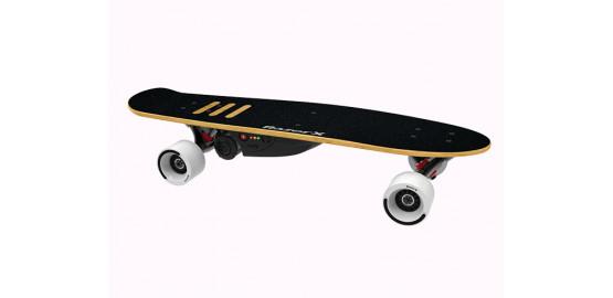 Razor Skateboard electrique