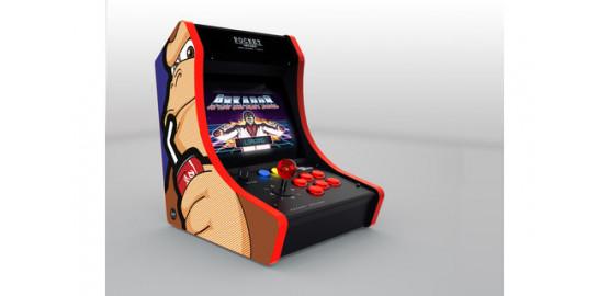 Neo Legend Pocket Deco 680 jeux