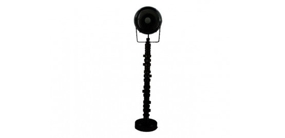 Petite lampe vintage