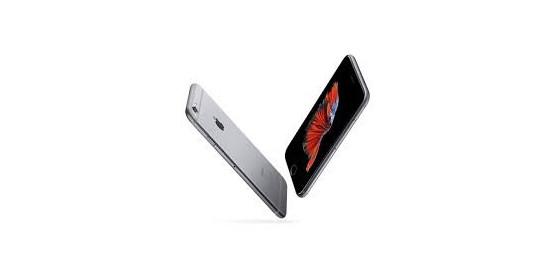 Apple Iphone 6s 128GB reconditionné Grade A+ / Débloqué