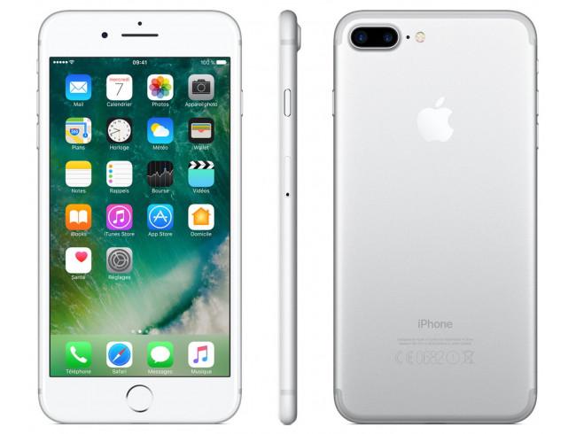 vente privée univers apple iPhone 7 128Go noir MN922ZD A 099e9e47b41f