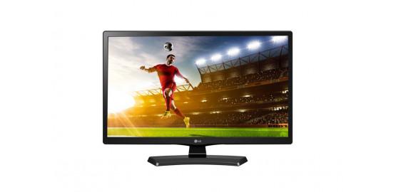 LG 22MT48DF écran LCD 21.5