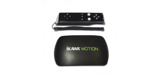 Console de jeux Ikawa motion