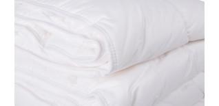 kramaessentiel blanc ivoire