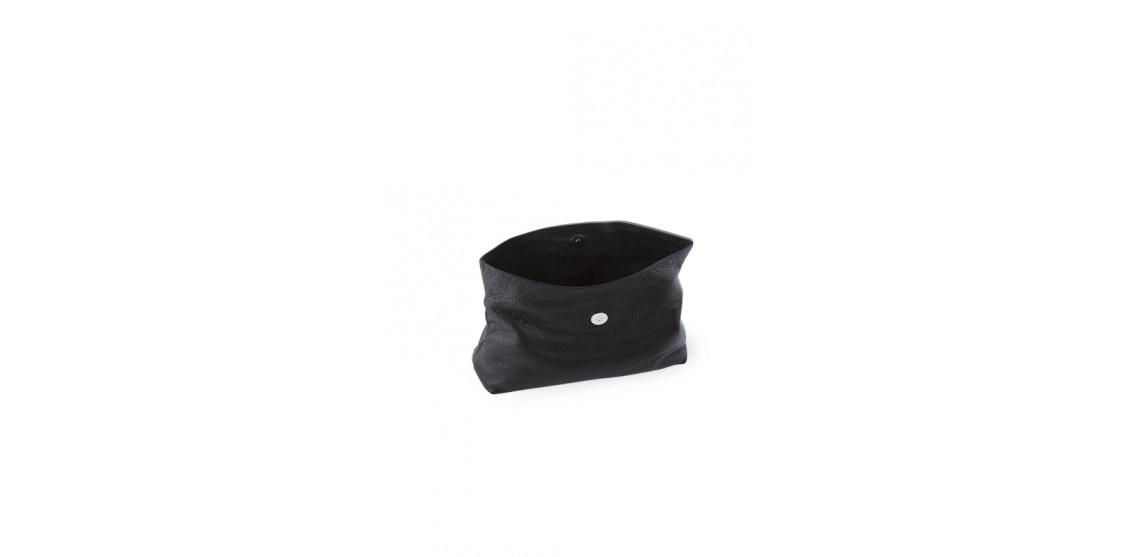 vente priv e canap trois places odda bleu velours sur les ph nom nes. Black Bedroom Furniture Sets. Home Design Ideas