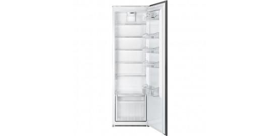 SMEG refrigerateur encastrable 1 porte s7323lfep
