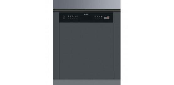 SMEG lave vaisselle encastrable 13 couverts pla6445n2