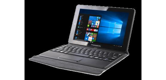 THOMSON HERO Tablette tactile 10,1'' 2 Gb RAM - 32 Gb eMMC Produit neuf.