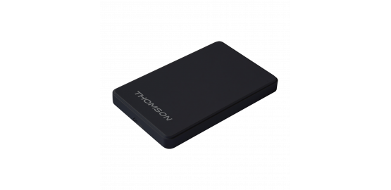 THOMSON Disque dur PRIMO25 PRIMO25-1TB 1000 Go sous NC