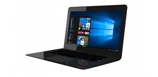 THOMSON Pc portable 14'' NEO NEO14C-2BK32 32 Go sous Windows 10