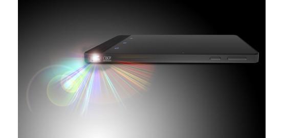 THOMSON TEO Tablette tactile 7'' 1 Gb RAM - 16 Gb ROM Produit neuf.