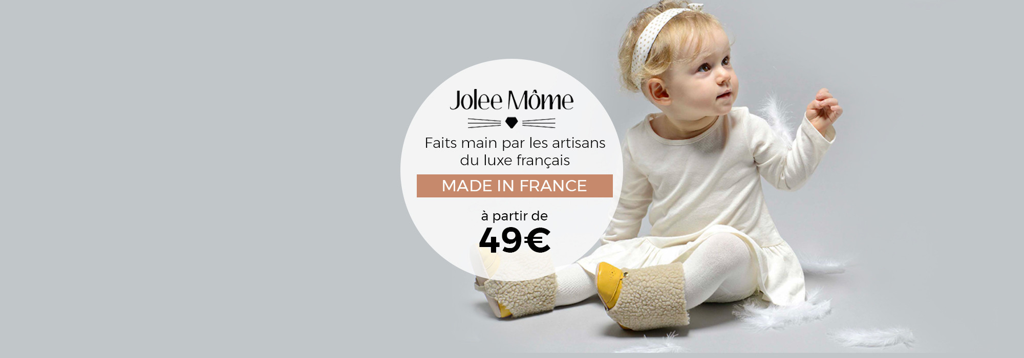 Jolee Môme
